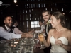 santa_cruz_wedding_photographer010