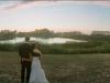 santa_cruz_wedding_photographer022